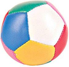 Trixie Soft-Soccer Spielbälle (ø 6 cm)