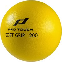 Pro-Touch Physioball Soft 210 mm