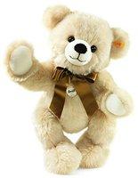 Steiff Knopf Teddybär 50 cm