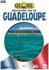 EMME Globe Runner : Guadeloupe (Win) (FR)