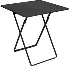 Fermob Plein Air Tisch (71x71cm)