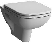 Vitra S20 Wand-Tiefspül-WC 52 x 36 cm (5507L003)