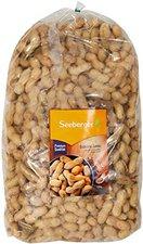 Seeberger Erdnüsse Jumbo (2500 g)