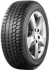 Bridgestone A001 195/65 R15 91H