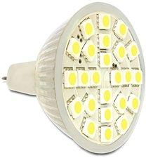 DeLock LED SMD 3,5W Tageslichtweiß 120° (46300)