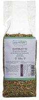 Vitanatura ISV B.V. Olivenblatt Tee (250 g)