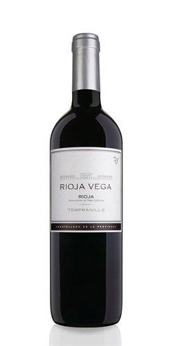 Rotwein, Spanien, La Rioja, Tempranillo