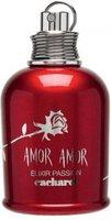 Cacharel Amor Amor Elixir Passion Eau de Parfum (30 ml)