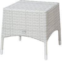 Siena Garden Move Hocker (820633)