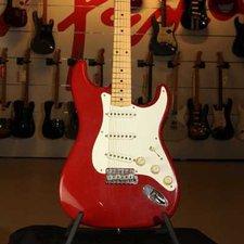 Fender Custom 1957 Stratocaster Closet Classic