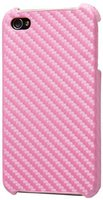 Groov-e Crystal Case (iPhone 4)
