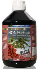 Medicura Noni Direktsaft 99,6% (500 ml)