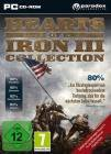 Paradox Hearts of Iron III: Gold Edition (PC)