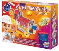 Buki Elektriker (7059)