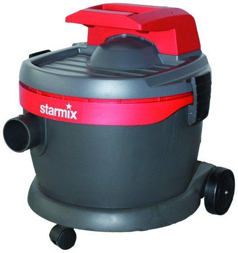 Starmix AS 1220