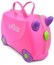 Trunki Ride-on Trixie