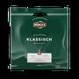"Minges Café Crème Pads  ""Regular "" (100 Stk.)"