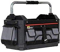Stanley Werkzeugtrage FatMax 1-79-212