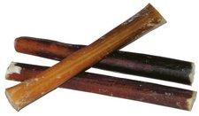 Kerbl Ochsenziemer (200g)