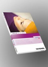 Tetenal 131906