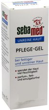 Sebamed Unreine Haut Pflege-Gel