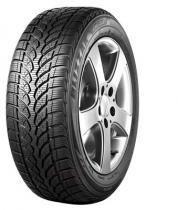 Bridgestone Blizzak LM32 205/50 R17 89H Runflat