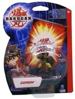 Spin Master Bakugan Sammelfiguren (5 cm)