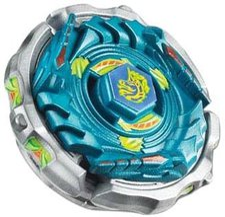 Hasbro Beyblade Metal Masters Electro Battlers