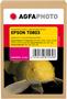AgfaPhoto APET080MD (magenta)