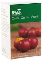 Hawlik Camu Camu Kapseln (90 Stk.)