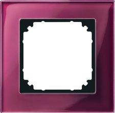 Merten M-PLAN-Echtglasrahmen 1fach (489106)