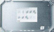 Gira Unterputzdose für Gira/Pro-face ServerClient 15 (207600)
