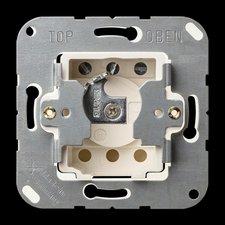 Jung Schlüsselschalter 10 AX 250 V (133.18)