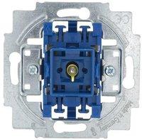 Busch-Jaeger Wipptaster-Einsatz (2020 USGL)