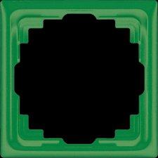 Jung Rahmen (CD 581 K GN)