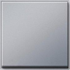 Gira Wippe für Wippschalter und Wipptaster (029665)