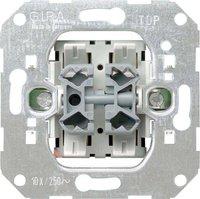 Gira Wipptaster-Einsatz (015500)