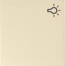Gira Wippe mit Symbol Licht (028501)