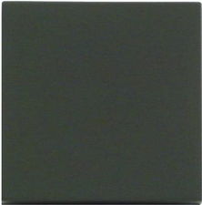 Gira System 2000 Aufsatz zum Schalten und Dimmen (065528)