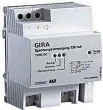 Gira Instabus KNX/EIB Spannungsversorgung 320 mA (108600)