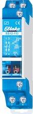 Eltako Serien-Stromstoßschalter SS12-110-12V
