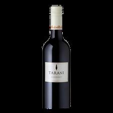 Rotwein, Frankreich, Südwesten, Cabernet Sauvignon