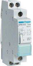 Hager Fernschalter (EPN515)