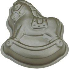 Maiback Backform Schaukelpferd 26 cm