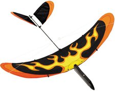 Invento HQ Airglider 40 Flame