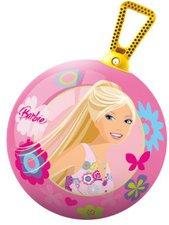 Mondo Barbie Hüpfball (06692)