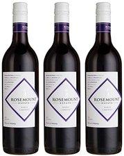 Rotwein, Australien, Südaustralien, Cuvée