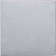 Merten Zentralplatte 570160