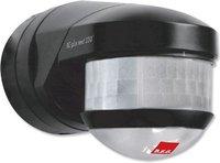 B.E.G Brück LUXOMAT RC-plus next 230 schwarz (97022)