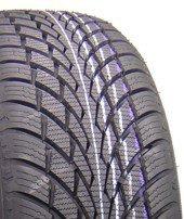Sonar Tyres PF-2 225/45 R17 94H